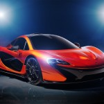 Supercar Spotlight — SCS On Site at McLaren P1 Preview